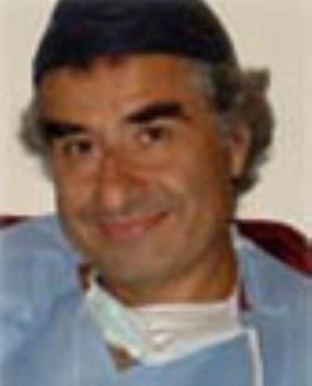 Dott. Abenavoli Fabio Massimo