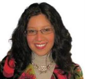 Dott.ssa Meregaglia Jeny