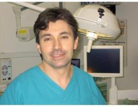 Dott. Valsecchi Stefano