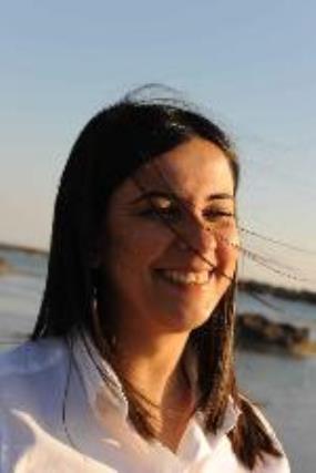 Dott.ssa Nieddu Maria Elena