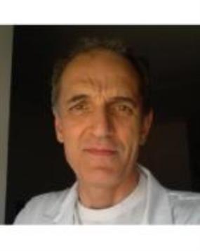 Dott. Ramundo Stefano