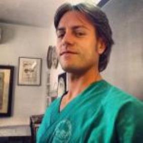 Dott. Daniele Duccio