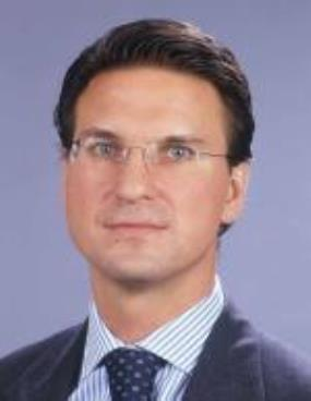 Dott. Rodolfo Eccellente