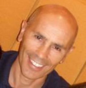 Dott. Maurizio Porqueddu