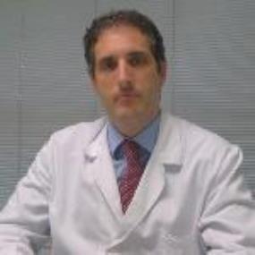 Dott. Soresina Massimo