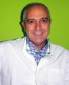 Dott. Tecci Giuseppe Romeo