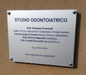 Dott. Passaretti Giuseppe