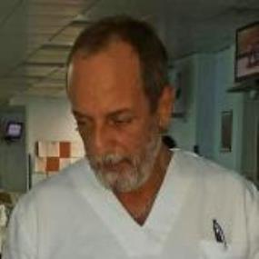 Dott. Enrico Battiati