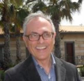 Dott. Milone Giuseppe