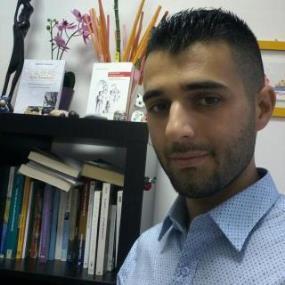 Dott. Cisternino Antonio