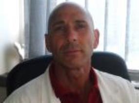 Dott. Manni Massimiliano