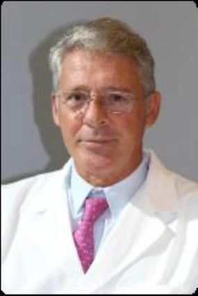 Dott. Bertoloni Roberto