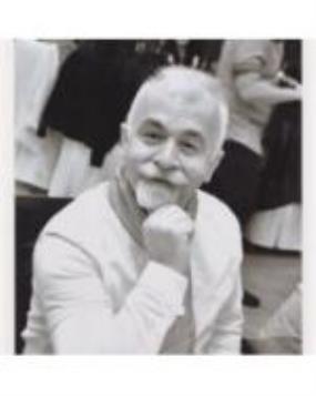 Dott. Lazariotis Yorgos