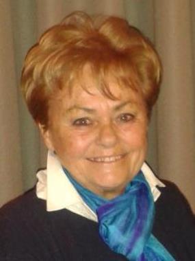 Dott.ssa Isardi Lina