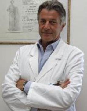 Prof. Vitelli Carlo Eugenio