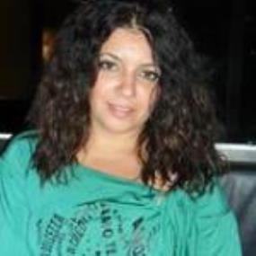 Dott.ssa D'Arrigo Daniela Lucia