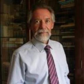 Dott. Castiello D'Antonio Andrea