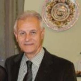 Prof. Cervone Marco