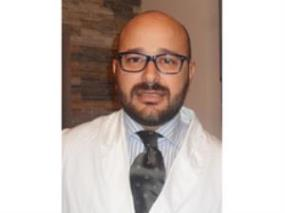 Dott. Varrone Umberto