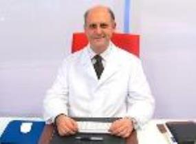 Dott. Di Maria Domenico