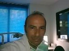 Dott. Dettori Giancarlo