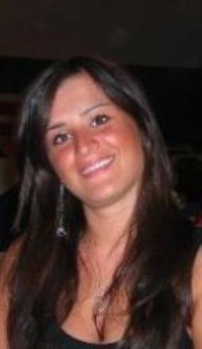 Dott.ssa Carillo Catia