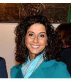 Dott.ssa Vinci Viviana