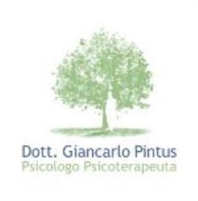 Dott. Pintus Giancarlo