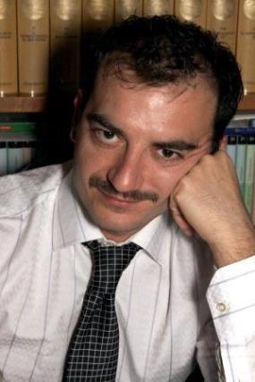 Dott. Fantasia Roberto