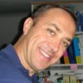 Dott. Del Bene Massimo