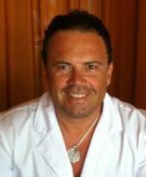 Dott. Arcuti Marco Antonio