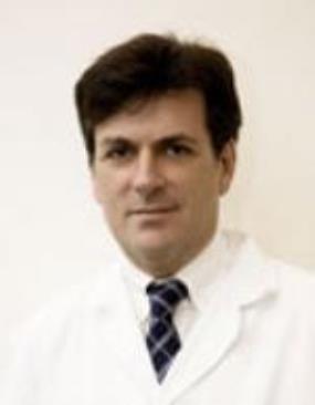 Dott. Alia Francesco