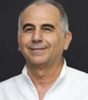 Dott. Donadio Carlo