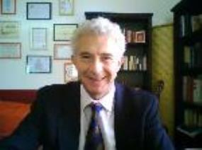Dott. Cremoncini Roberto