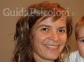 Dott.ssa Brunori Caterina