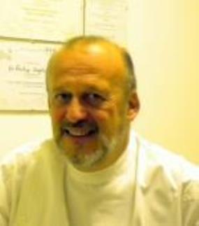 Dott. Scaglia Pierluigi
