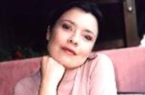 Dott.ssa Romina Brambilla