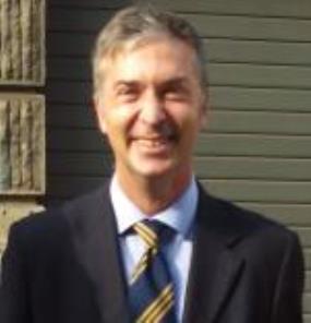 Prof. Tripoli Alberto