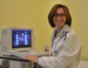 Dott.ssa Brambilla Eugenia