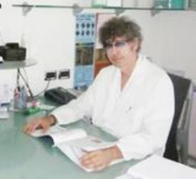 Dott. Lodi Andrea