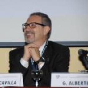Dott. Alberti Giovanni