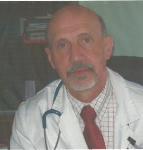 Dott. Virgolini Luigi