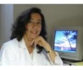Dott.ssa Annarita Soldo