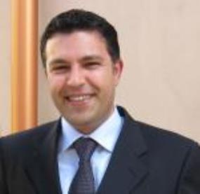 Dott. Caruso Massimo