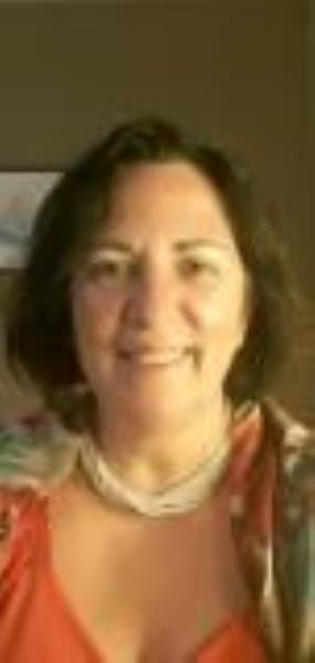 Dott.ssa Papaspyropoulos Marie