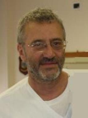 Dott. Tanganelli Enrico