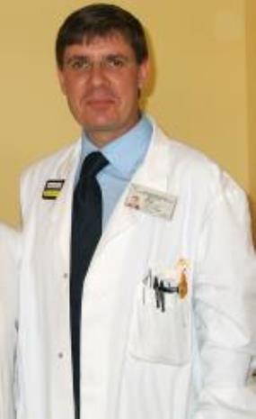 Dott. Bortot Moreno