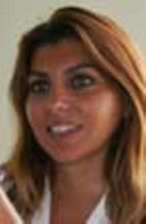 Dott.ssa Carotenuto Roberta