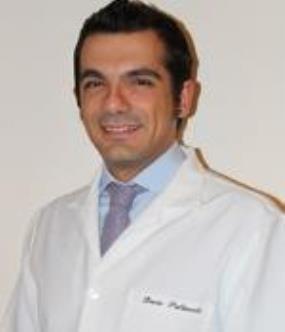 Dott. Dario Palazzolo