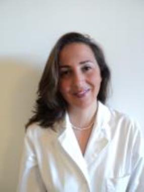 Dott.ssa Pica Francesca